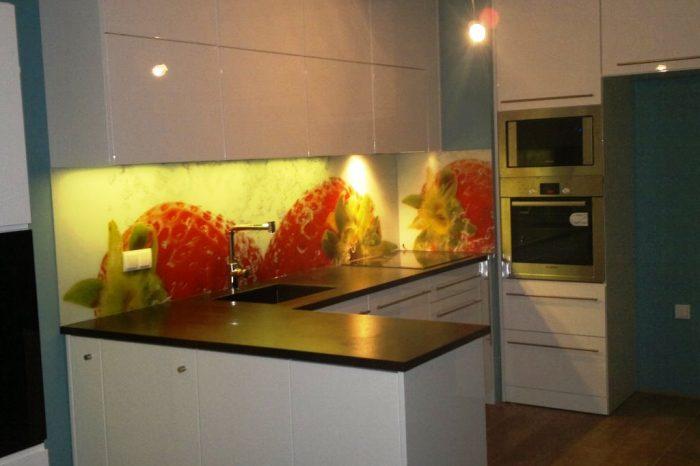 Kuchnia BETA Meble na wymiar Tarnobrzeg
