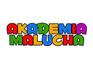 logo_akademia_malucha