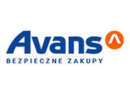 logo_avans