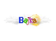 logo_bajka