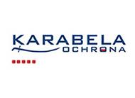 logo_karabela