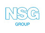 logo_nsg