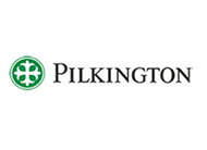 logo_pilkington