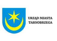 logo_tbg