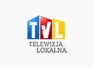logo_tvl