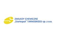 logo_zakladychemiczne